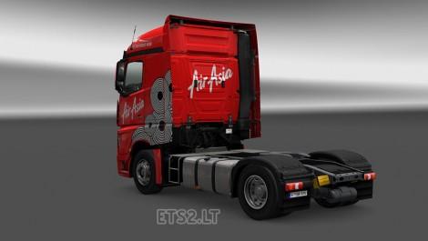 Air Asia-3