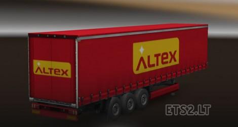 Altex (2)