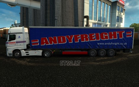 Andyfreight-1