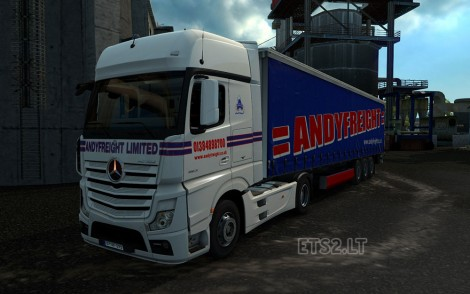 Andyfreight-2