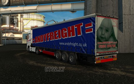 Andyfreight-3