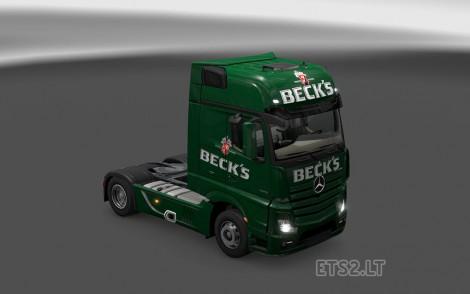 Beck's-1