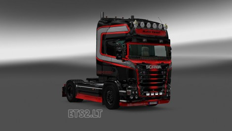 Black Knight-1