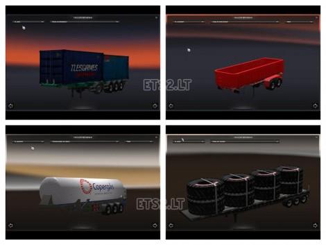 Cargo Pack-1