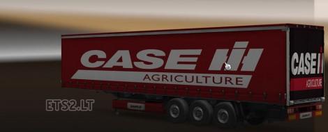 Case IH Trailer-1