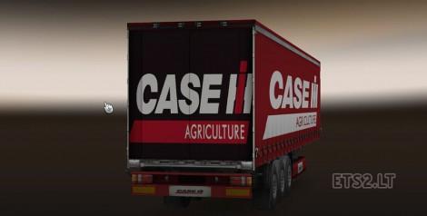 Case IH Trailer-2