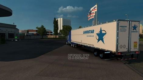 DC Landstar-3