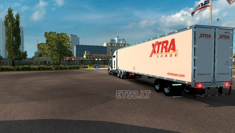 DC Xtra Lease-3