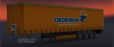 Dedeman (1)