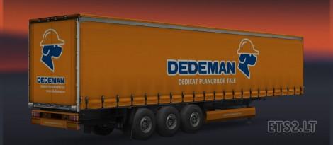 Dedeman (2)