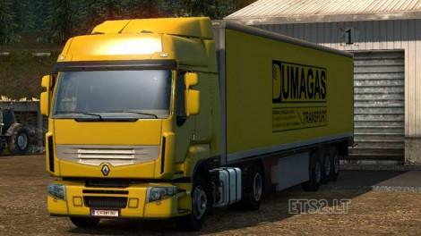 Dumagas-1