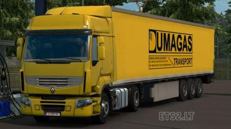 Dumagas-2