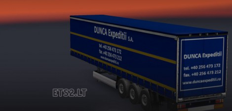 Dunca Expeditii-1