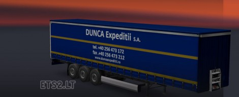 Dunca Expeditii-2