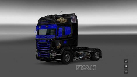 ETS-2 (1)