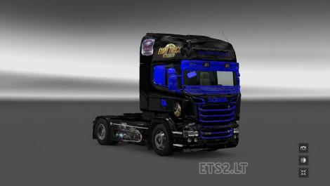 ETS-2 (3)