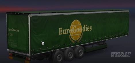 ETS2009-3