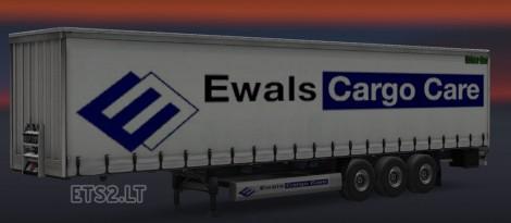 Ewals Cargo-1