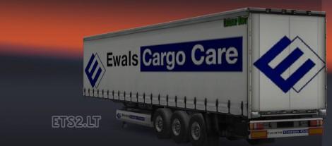 Ewals Cargo-2