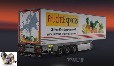 Fruit Express-1