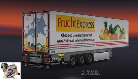 Fruit Express-1