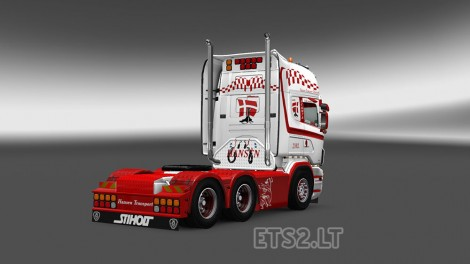 Hansel Transport (2)