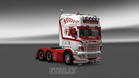 Hansel Transport (3)