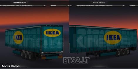 Ikea Combo (2)