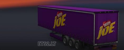 Joe-3