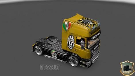 Juventus-1