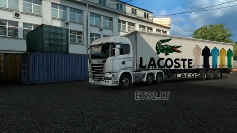 Lacoste-1