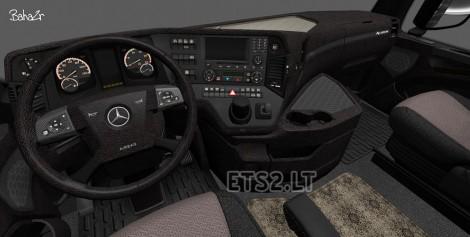 Leather Interior (2)