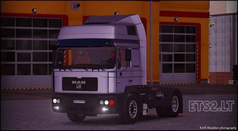 MAN F2000 (1)