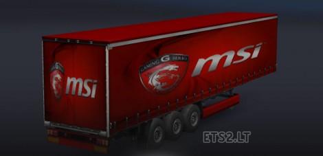 MSI-3