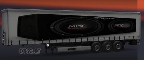 MTX-1