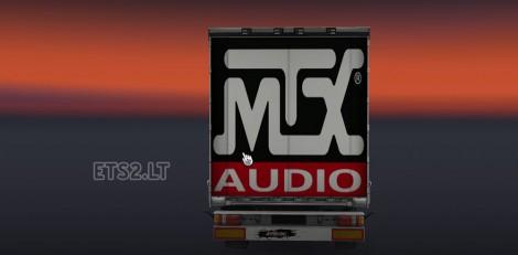 MTX-2