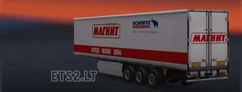 Magnit (2)