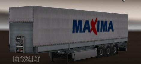 Maxima-1 (1)