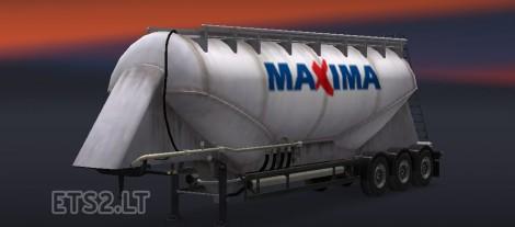 Maxima-1 (2)