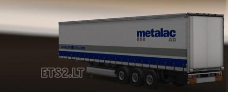 Metalac (2)