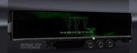 Monster Energy-1