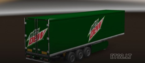 Mountain Dew-3