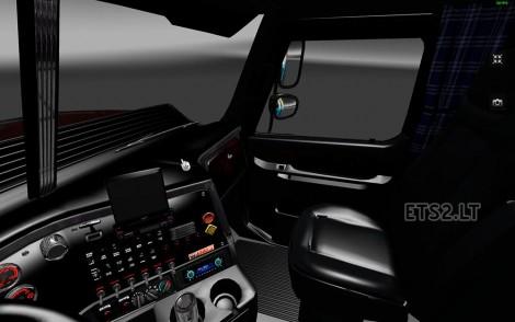Optimus Prime Edit-3