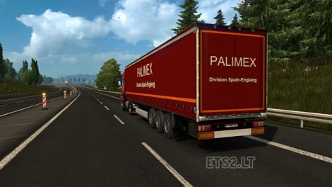 Palimex-3