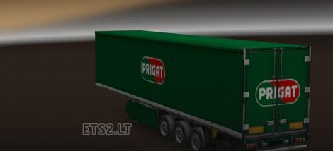 Prigat-3