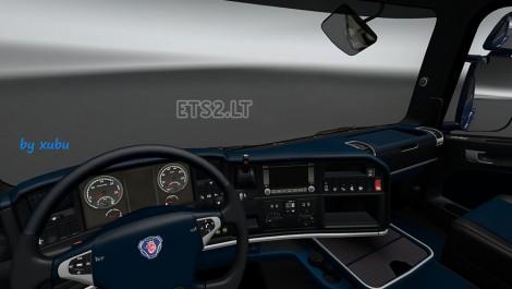 Primary Blue Interior-2