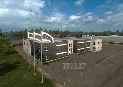 Reale Company Scandinavien-1