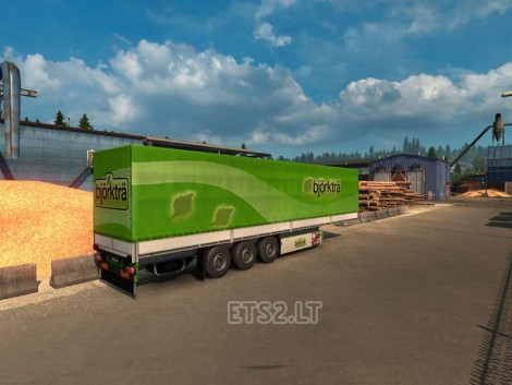 Reale Company Scandinavien-2