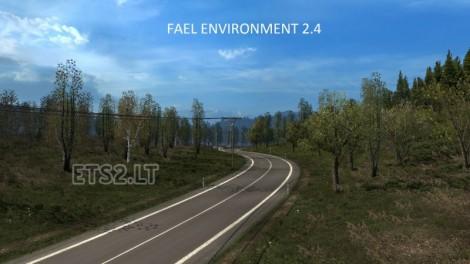 Realistic  Visuals-2
