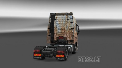 Rusty (2)